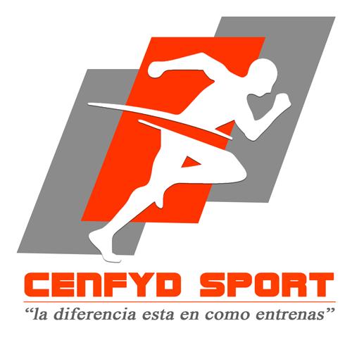 CENFYD SPORT